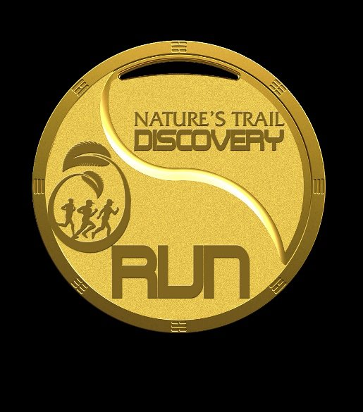 nature-trail-run-2012-finishers-medal