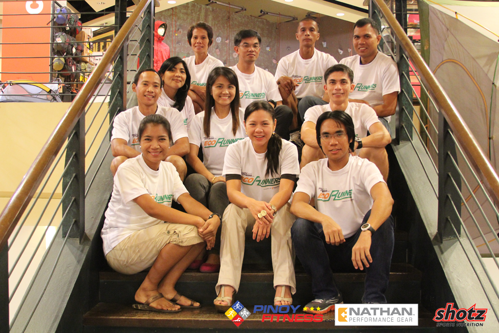 pf-eco-runners-team-pic-2