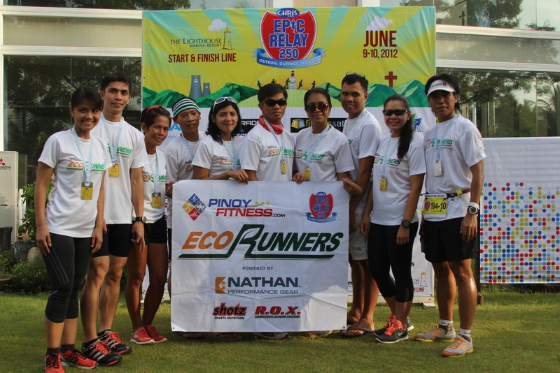 pinoy-fitness-eco-runners-2012