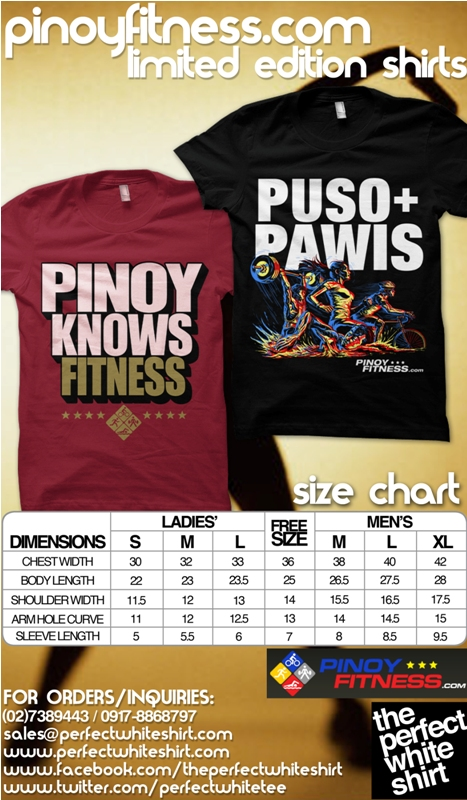 pinoy-knows-fitness-2012