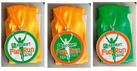 regent-run-2012-medals
