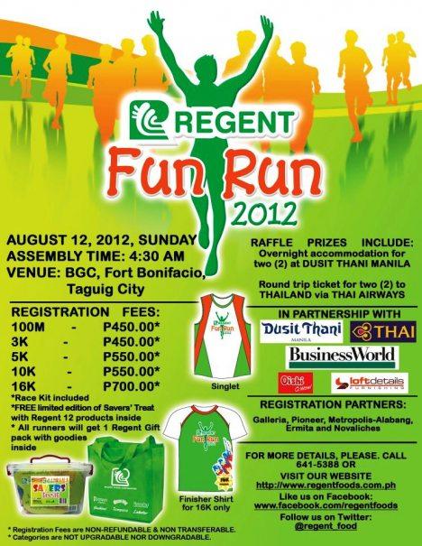regent-run-2012-poster