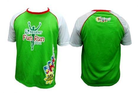 regent-run-20120-shirt