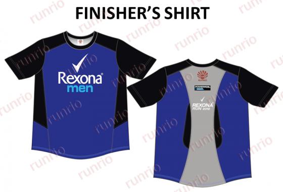 rexona-run-2012-finisher-shirt