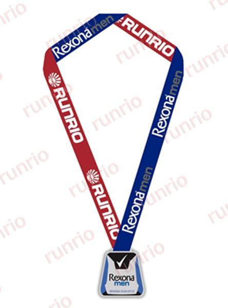 rexona-run-2012