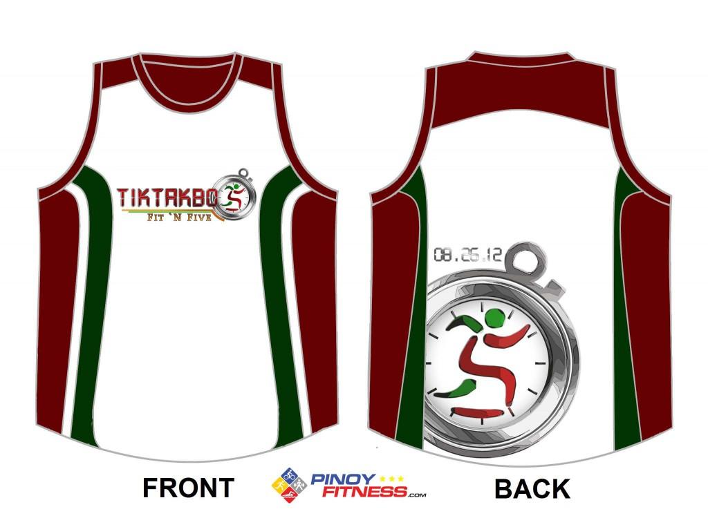 taktakbo5-singlet-2012