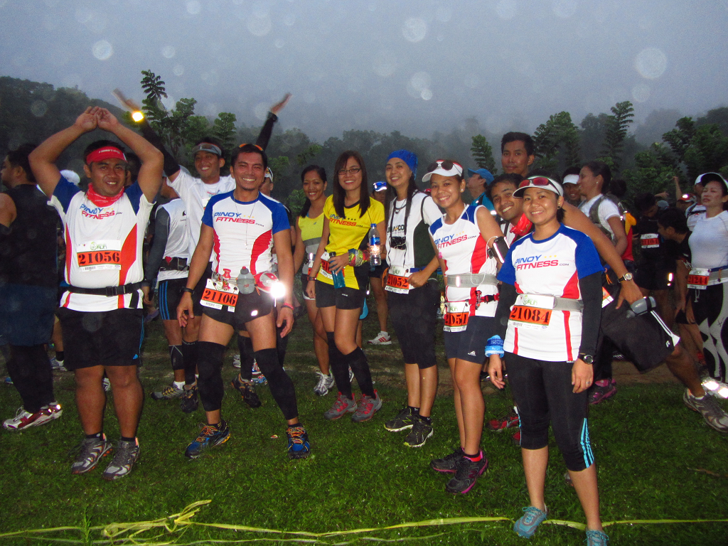 tanay-trail-run-2012-photo-1
