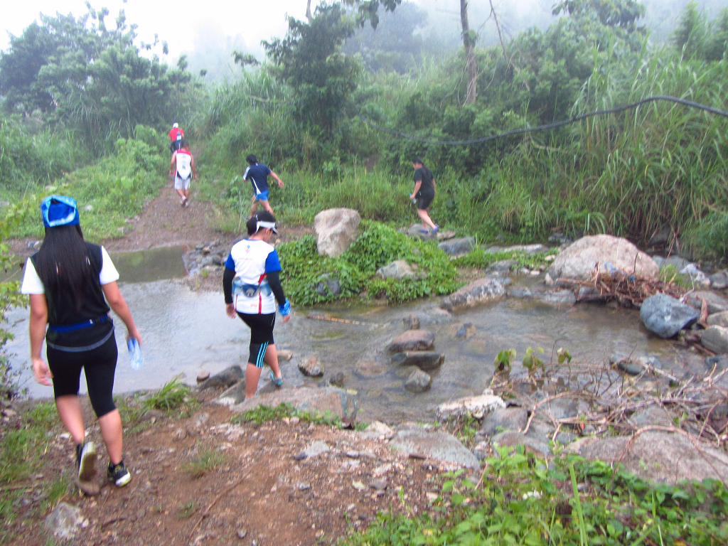 tanay-trail-run-2012-photo-3