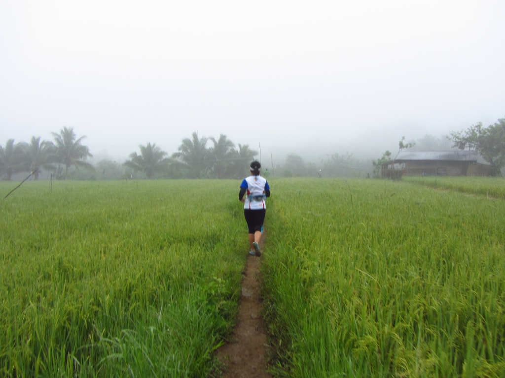 tanay-trail-run-2012-photo-4