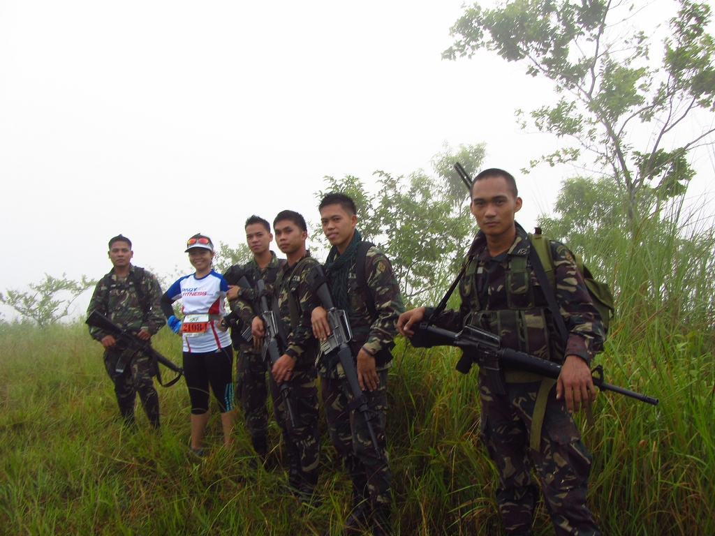 tanay-trail-run-2012-photo-5