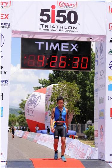 5150-pic1-race