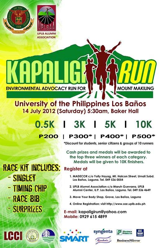 KapaligiRUN2-Poster-jun30-2012