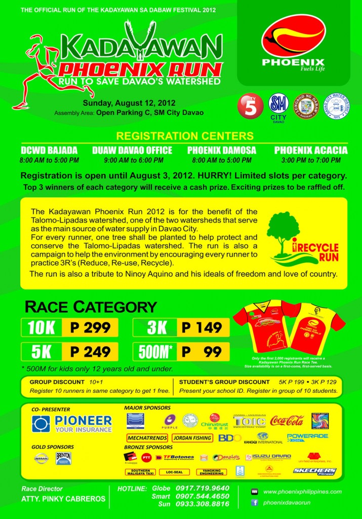 Poster-i-recycle-run-Kadayawan-2012-LOWRES
