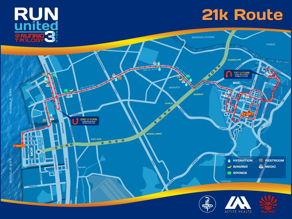RU3-ROUTE-MAP-21k-updated