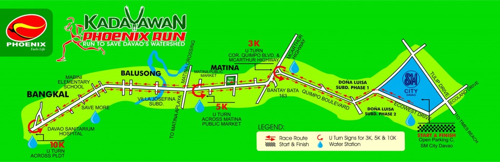 Route-Map-for-FB