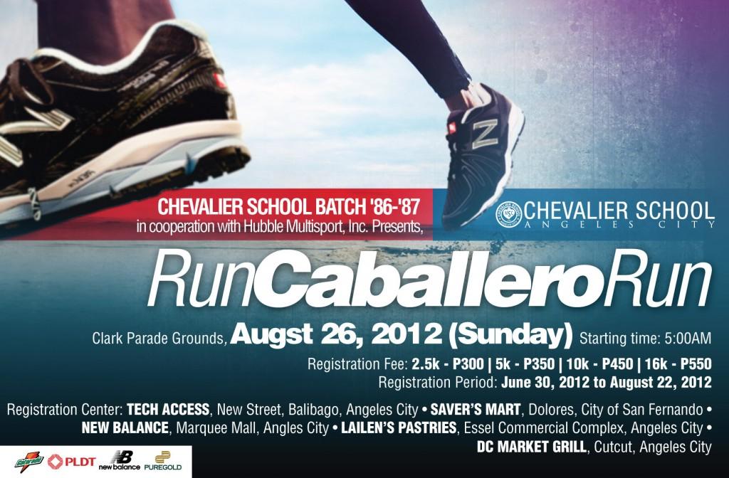 Run-Caballero-Run-Poster-2012