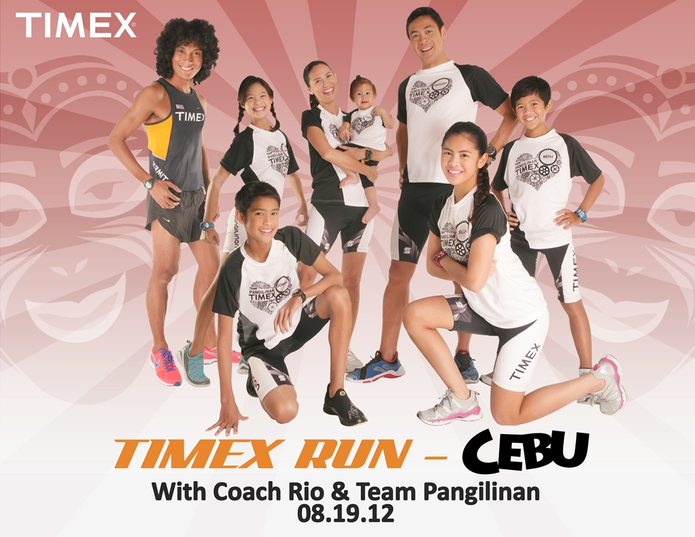 Timex-Run-Cebu-2012-poster