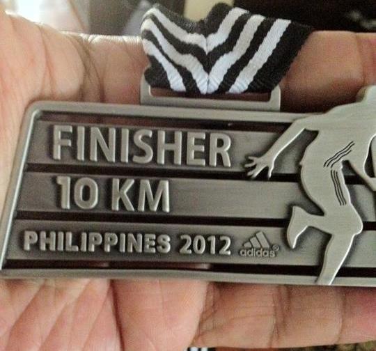 adidas-kotr-2012-medal