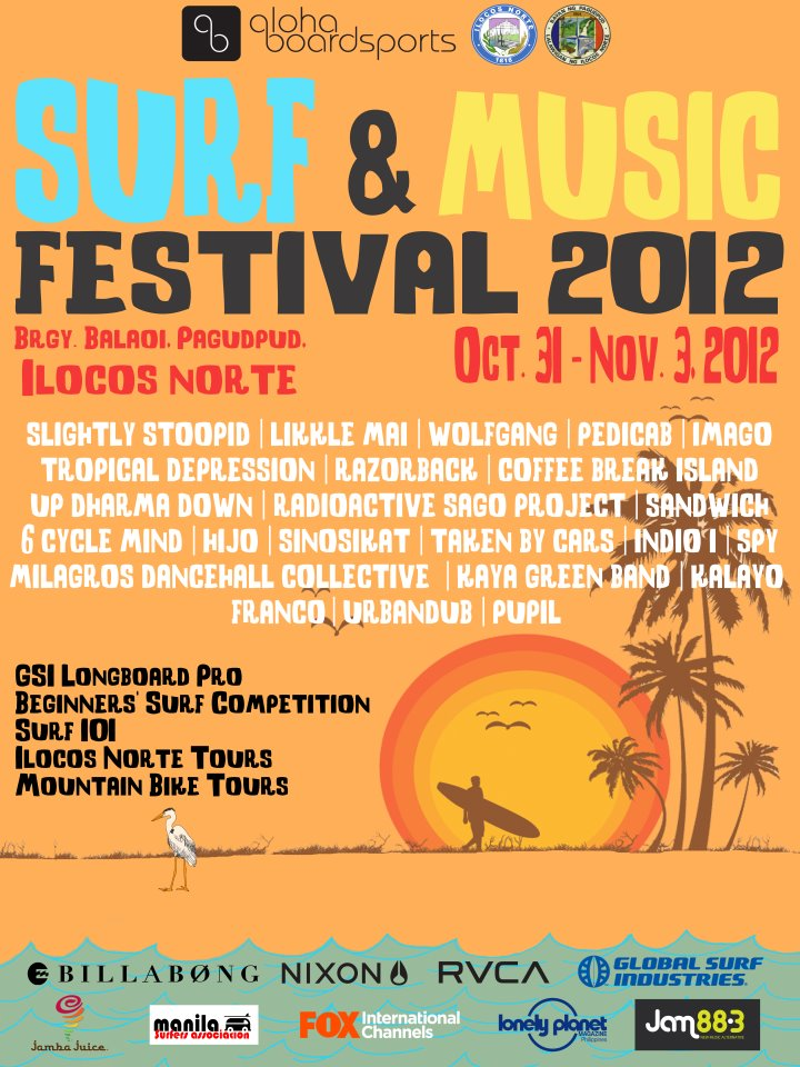 aloha-boardsports-surf-music-2012-poster
