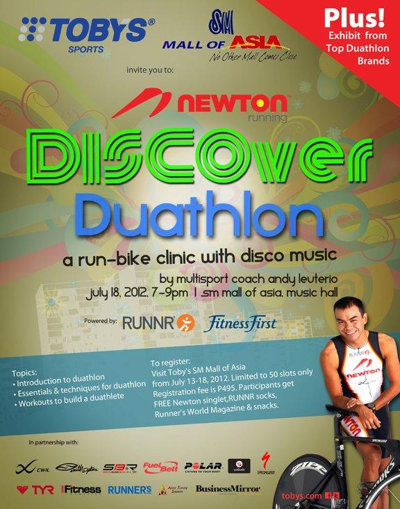 duathlon-2012-poster-moa