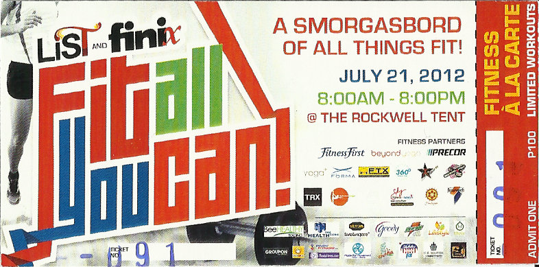 fit-all-you-can-tickets-2012