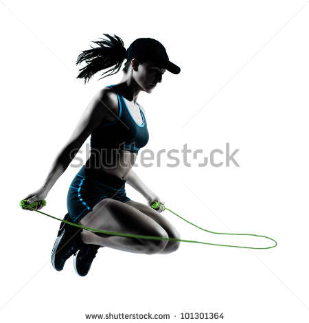 jumping-rope-challenge-2012