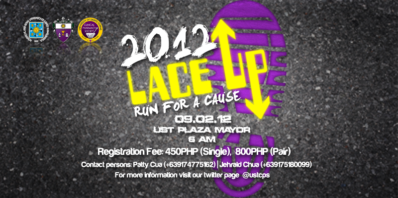 lace-it-up-2012-poster