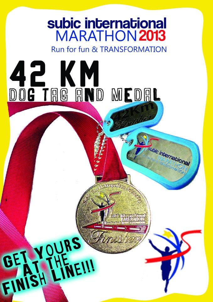 medal-sim2013