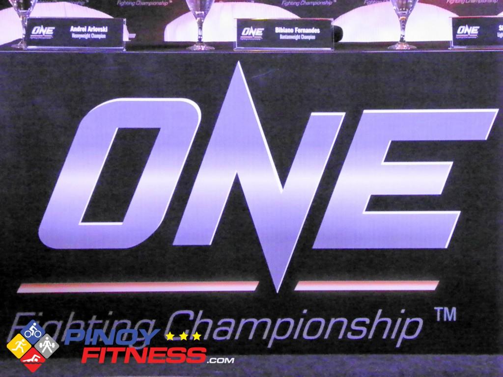 one-fighting-championship-2012-Manila-1