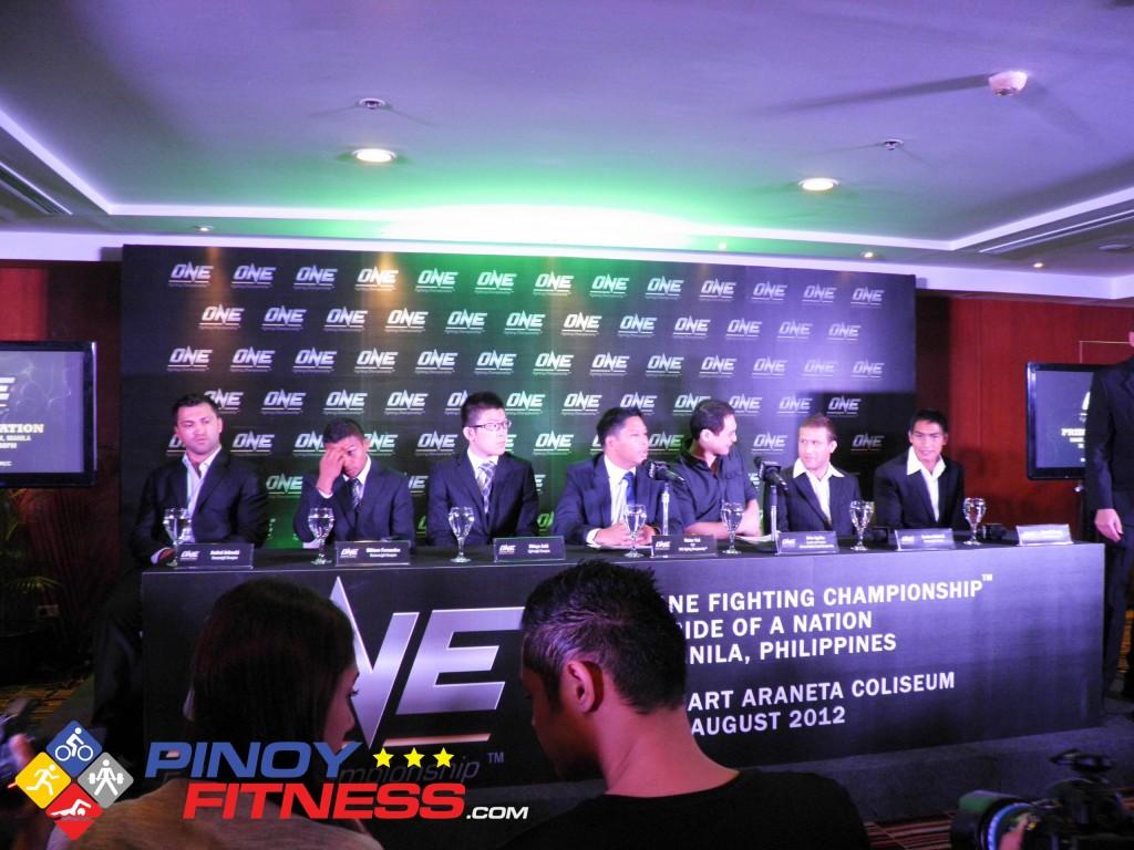 one-fighting-championship-2012-Manila-3