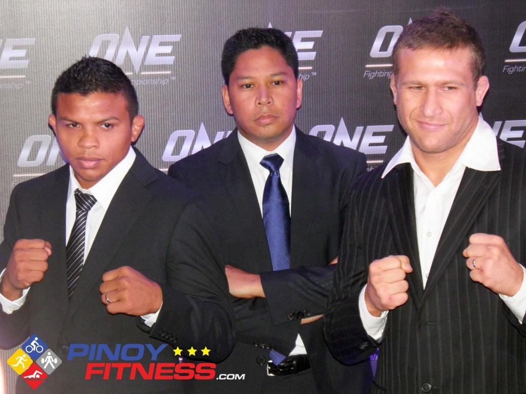 one-fighting-championship-2012-Manila-2