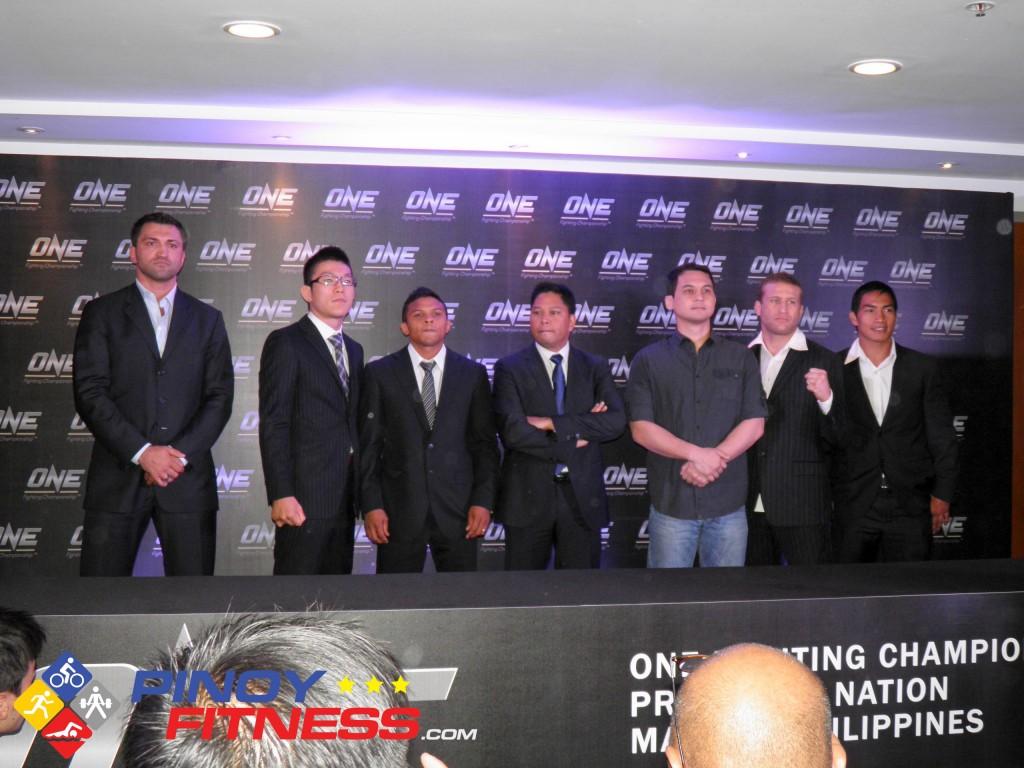 one-fighting-championship-2012-Manila-4