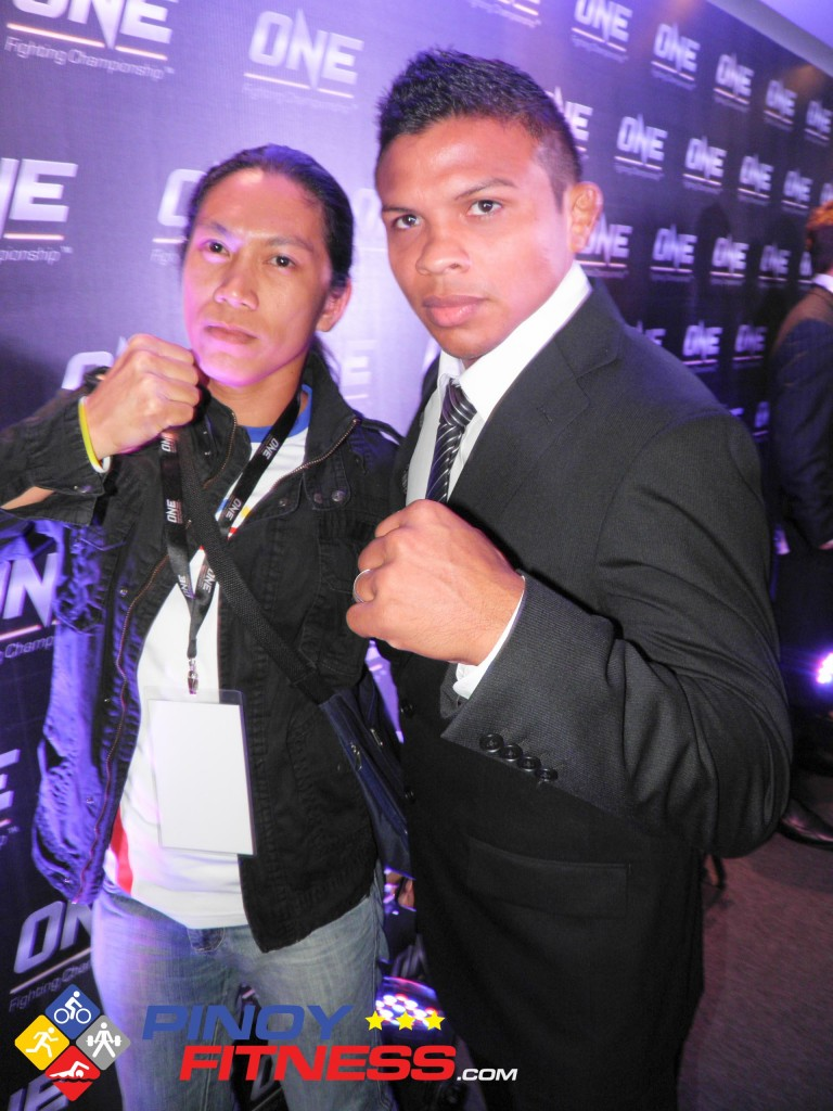 one-fighting-championship-2012-Manila-5