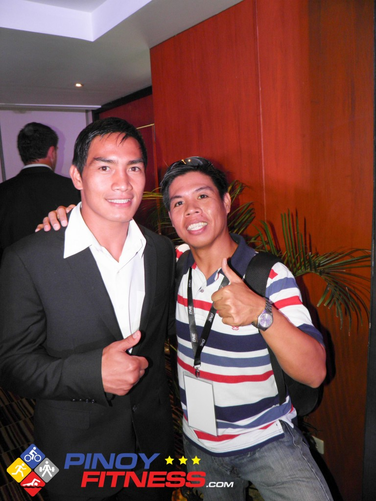 one-fighting-championship-2012-Manila-6
