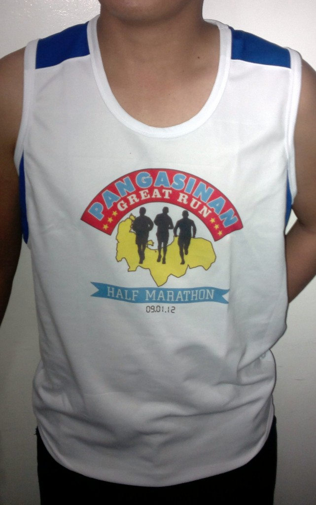 pangasinan-half-marathon-2012-singlet