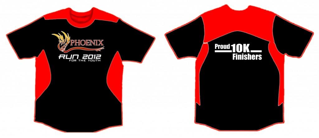 phoenix-run-2012-finisher