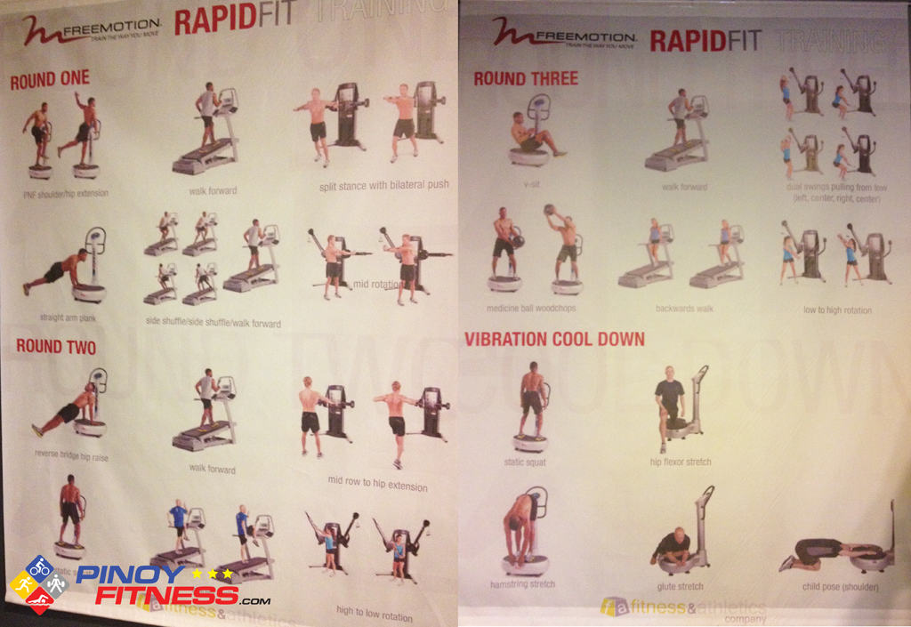 rapid-fit-workouts-small