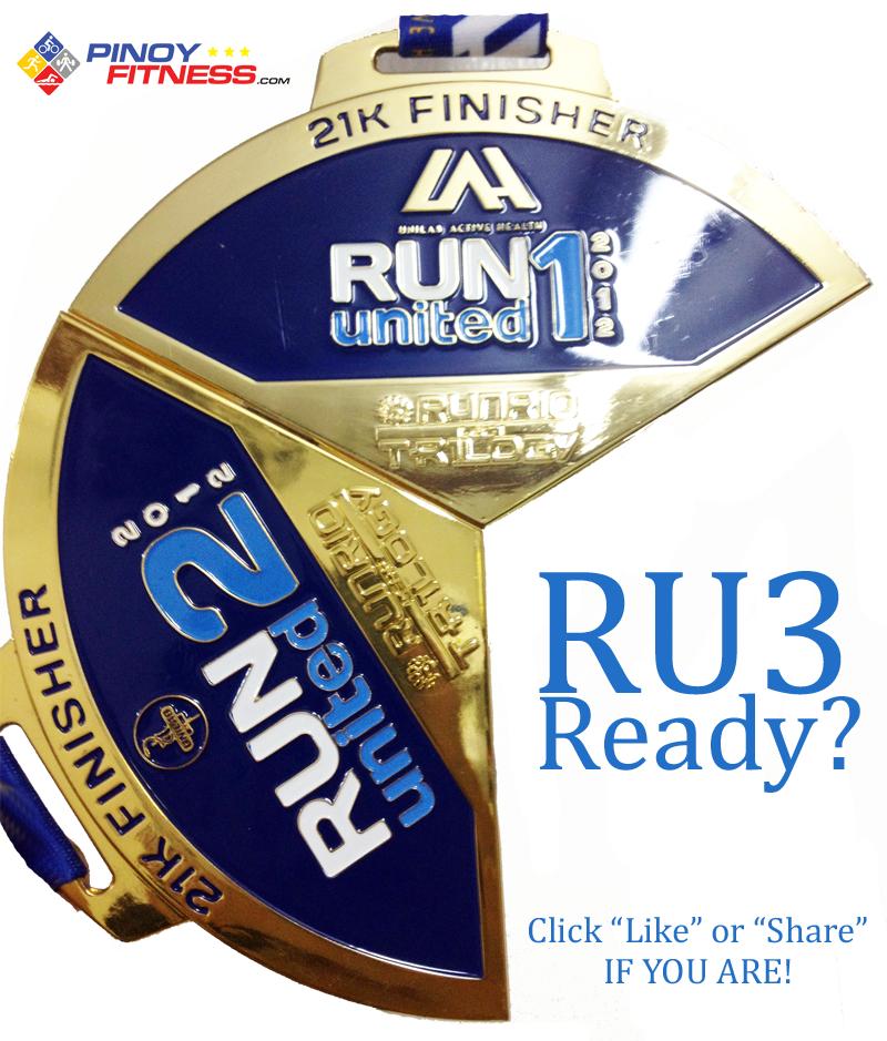 ru3-ready-small