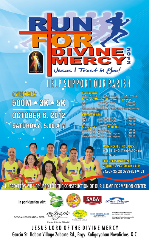 run-for-divine-mercy-2012-poster