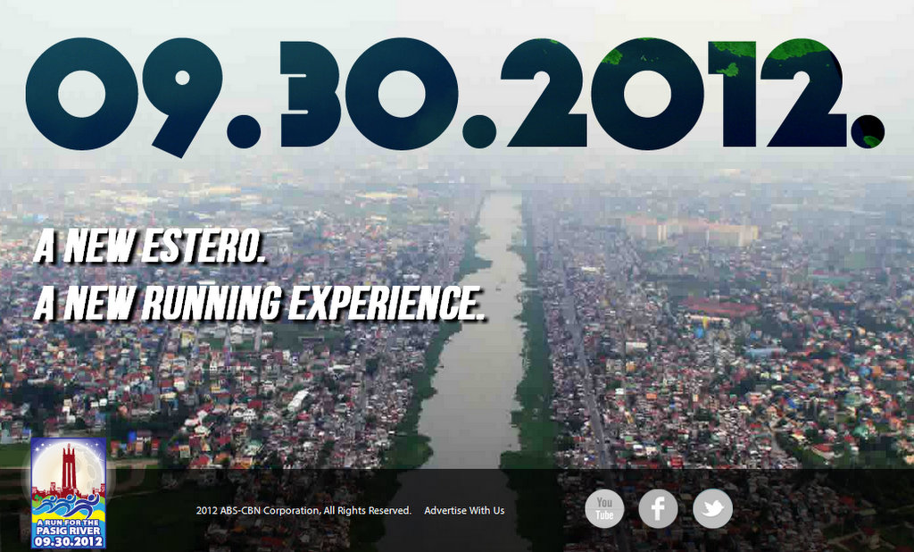 run-for-pasig-river-2012-poster