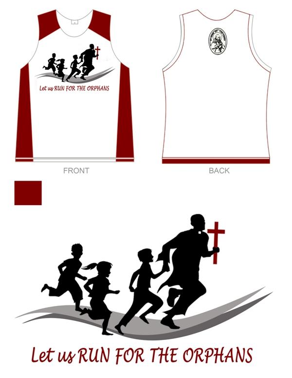run-for-the-orphans-2012-singlet