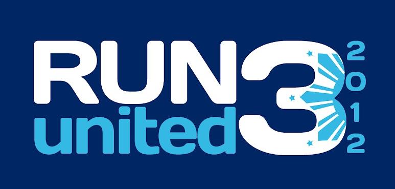 run-united-3-poster