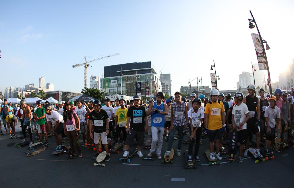 sector9-event (1)