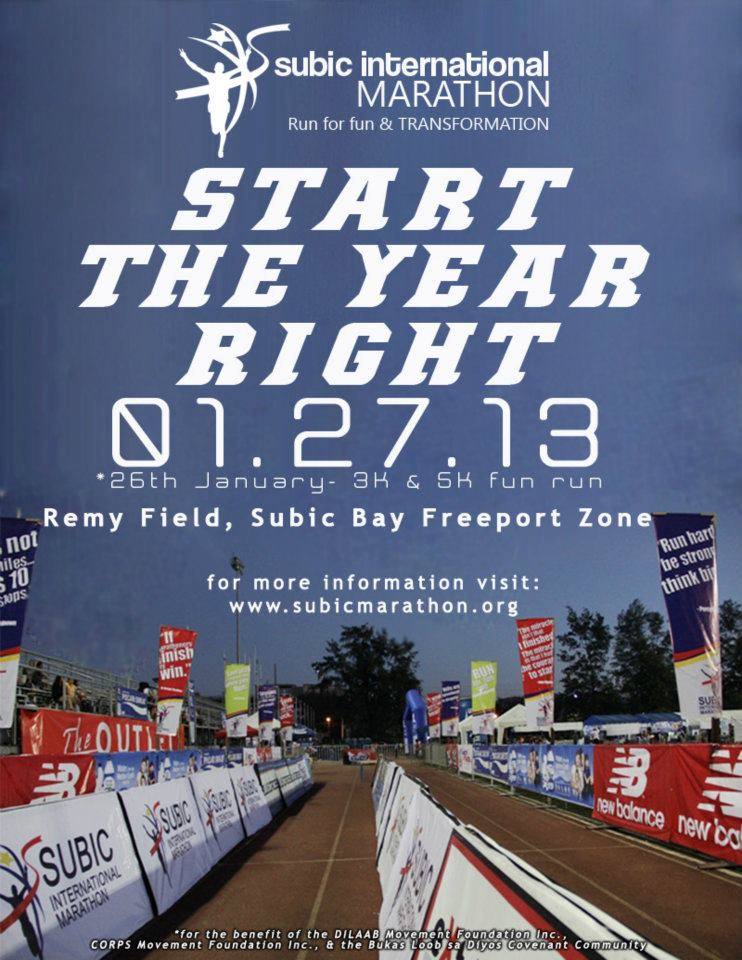 subic-international-marathon-2013
