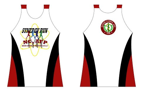 synergy-run-2012-singlet