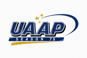 uaap-season-75-basketball