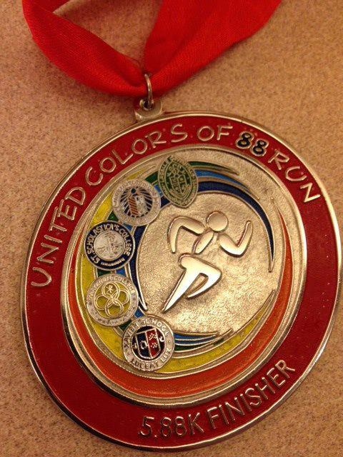 united-colors-of-88-medal