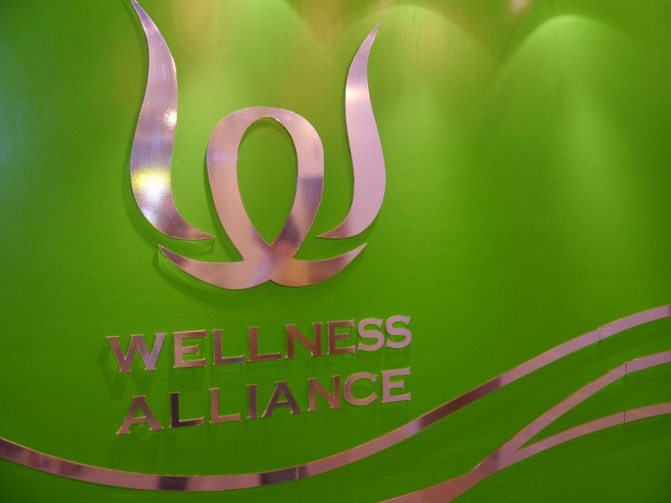 wellness-alliance-ortigas