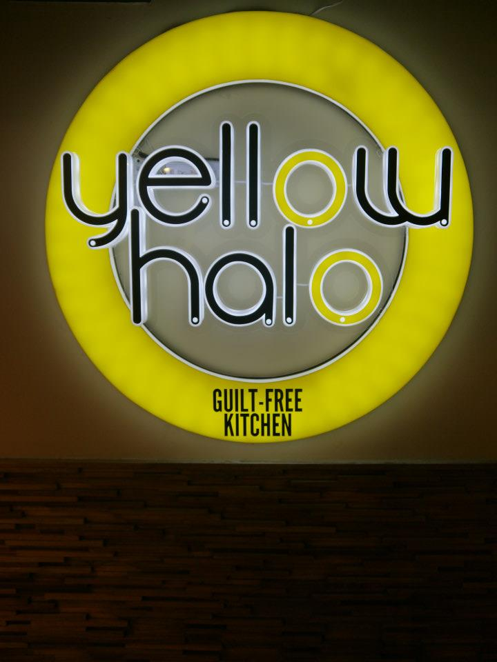 yellow-halo-wa