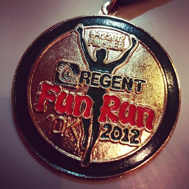 regent-run-2012-results
